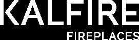 logo-kalfire