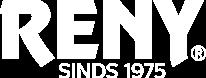 logo-reny